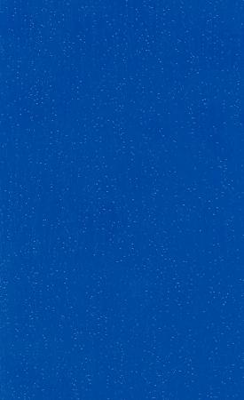6f0b3d71c1a5d EKO-OKNA Producent stolarki okiennnej z PCV - Gniezno - Okna PVC